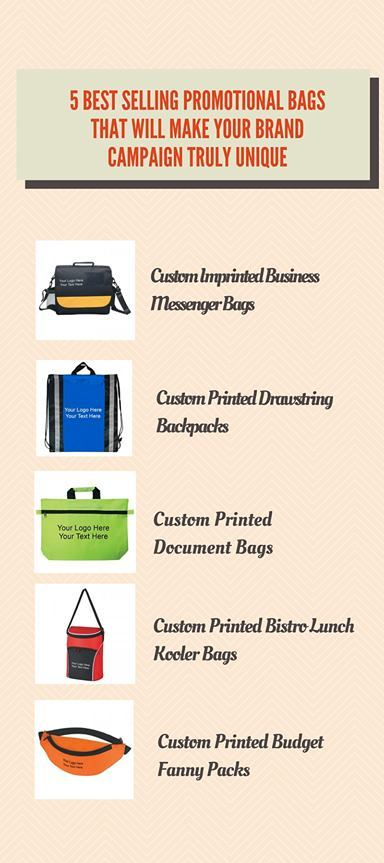 5-best-selling-promotional-bags