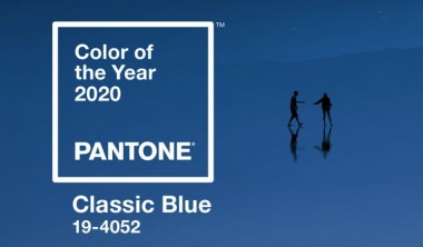 pantone-color-of-the-year-2020-classic-blue-banner-mobile-696x476