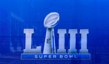 February 2nd Is Superbowl – Plan Your Promotions