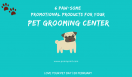 6 Paw-some promotional products for your Pet Grooming center