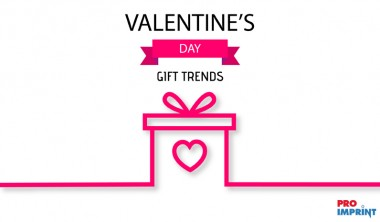 Gift trends
