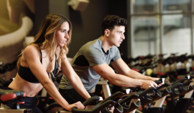 A Quick Start Guide On Gym Membership Promotion Ideas!