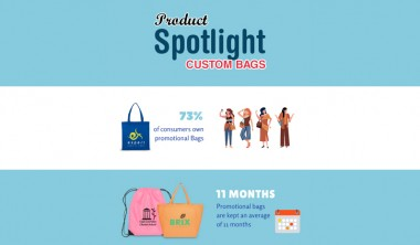 Custom Bags_Infographics 2__front view2
