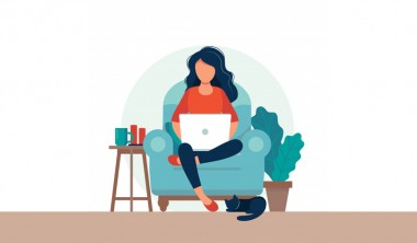 Covid-19! How To Keep Your Employees Productive While They Work At Home?