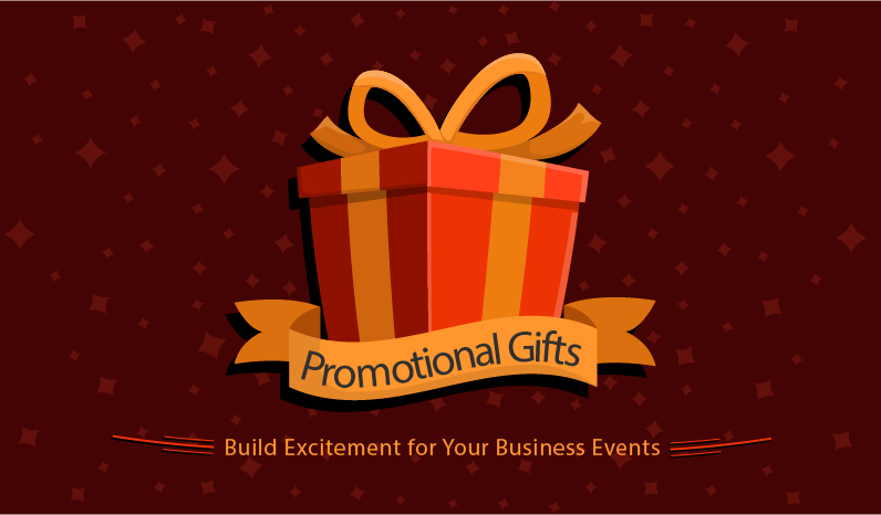 promo gifts-01