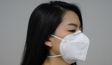 A User Guide On Facemasks – When And Why To Wear Masks?