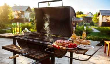 Top 5 Promotional Handouts for the Summer Culinary Season