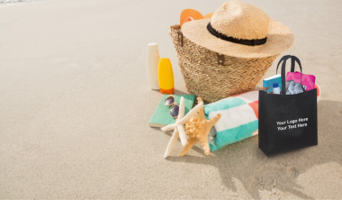 Top 8 Beach Bag Essentials That Will Enhance The Holiday Experience
