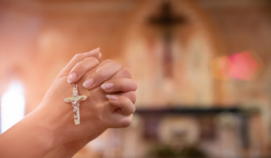 Custom Products For Religious and Faith Based Institutions