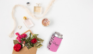 Why Should You Invest In Personalized Can Coolers As Wedding Favors