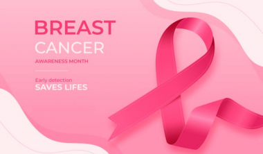 How Businesses Can Support Breast Cancer Awareness Month- Top Ideas
