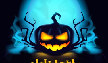 Party Ideas and Safety Tips To Celebrate Halloween in the New Normal World