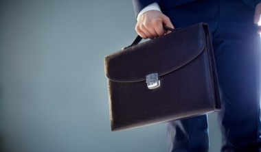 Classic Leather Gifts For Employees- A Quick Guide