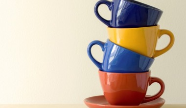 Custom Ceramic Coffee Mugs- What Makes These Better than the Rest?