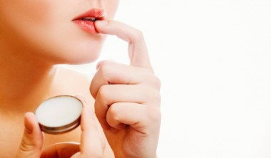 Refresh your Outdoor Promotions With Custom Lip Balm
