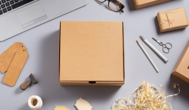 Custom Mailer Gift Ideas That Will Motivate And Inspire Your Team
