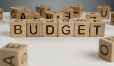 Budget Friendly Swag- The Need Of The Hour In The New Normal World