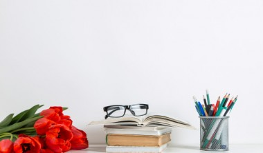 Teachers Appreciation Gifts that will Impress and Inspire