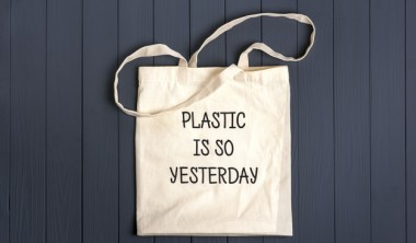 Why are Custom Non-Woven Bags Popular?