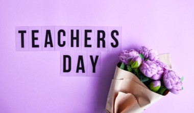 Teacher Appreciation Week 2021 Gift Ideas