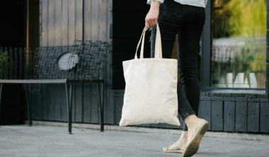 Top Tips to Choose The Right Promotional Cotton Tote Bags
