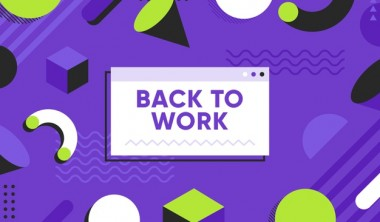 How To Get Your Office Ready To Welcome Back Your Team