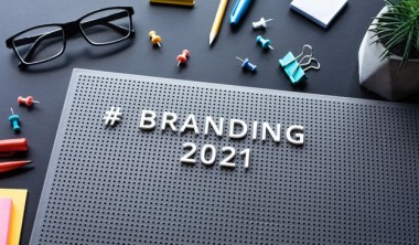 Trends in The Promotional Products Industry 2021
