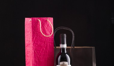 Custom Wine Carriers- Creative gifts to Cheer for