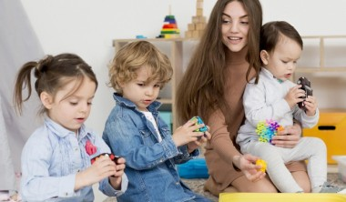 Benefits Of Custom Toys As Promotional Handouts