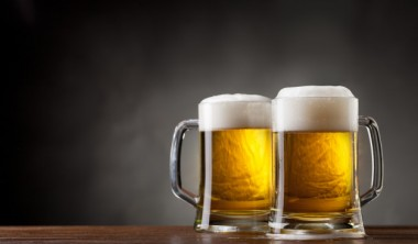 Beer Themed Promotional Items- Get Your Brand Popularity into a New High!