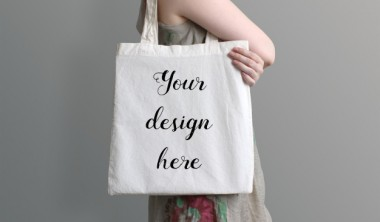 Why Cotton Totes are Still One of the Best Promotional Items
