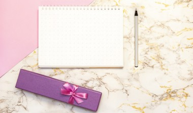 Custom Pen Sets- Value Added Gifts That Will Make Your Clients Feel Special