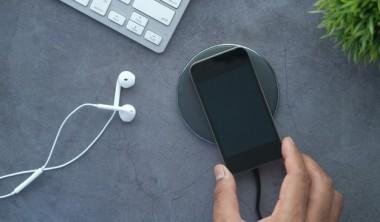 Custom Wireless Charging Pads- Let your Audience Stay Connected with your Brand Literally