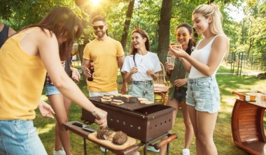A Quick Guide On How To Prepare For The Upcoming Corporate BBQ