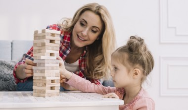 Why Custom Puzzles Make Great Giveaways For Kids
