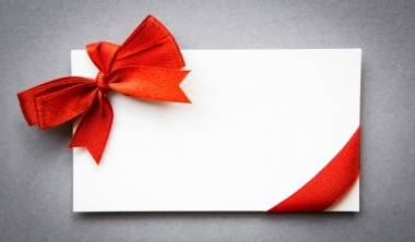 Well Appreciated Custom Mailer Gifts For Your Clients And Employees