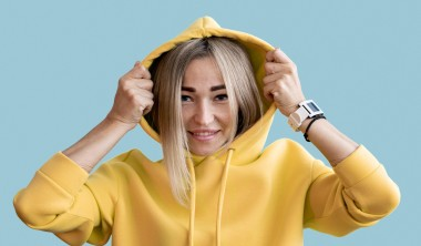 The Best Ways to Incorporate Custom Hoodies Into your Marketing Plan