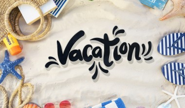 A Quick List of Summer Themed Promotional Items -2021
