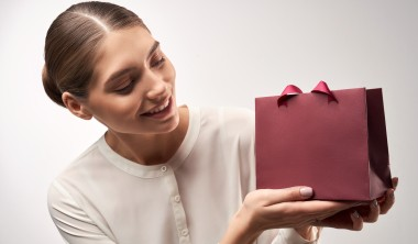 Tips To Make An Interesting Promotional Gift Bag