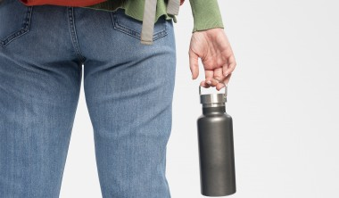 Custom Travel Tumblers – Giveaways That Will Ensure Promotional Mileage