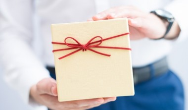 Personalized Corporate Gifts for the Holiday Season
