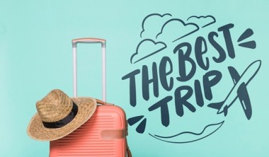 Top Tips To Engage Your Customers During Holiday Travels