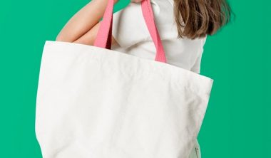 Why Should You Use Custom Canvas Tote Bags For Business Promotions?