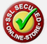 SSL Secured Online Store